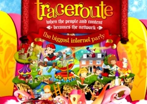 traceroute-party-pesta-internet-pertama-di-indonesia-segera-digelar1.preview
