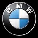 Testimonial BMW Motorrad untuk Nusanet
