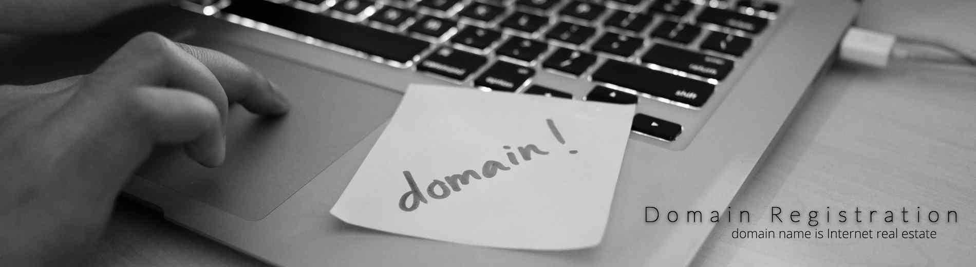 domain-com