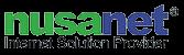NusaNet – Internet Solution Provider