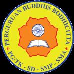 Perguruan Buddhis Bodhicitta