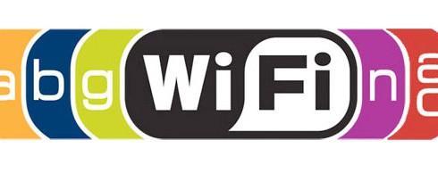Standar Protokol Jaringan Wireless 802.11