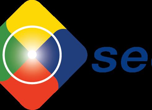 logo_MNC_securities