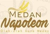 MEDAN NAPOLEON