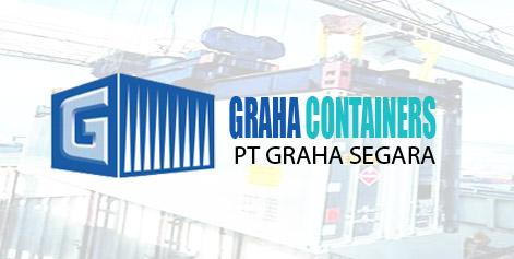 pt-graha-segara-copy