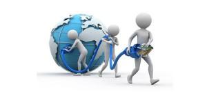 Best-Internet-Providers