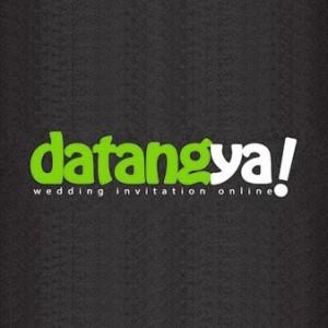 Datangya logo