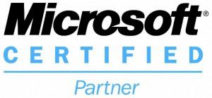 MS-Partner-jpg_full