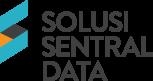 Solusi Sentral Data logo