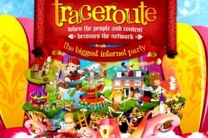 traceroute-party-pesta-internet-pertama-di-indonesia-segera-digelar1.preview