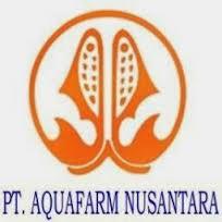 Testimonial Aquafarm Nusantara untuk Nusanet