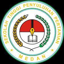 STPP MEdan