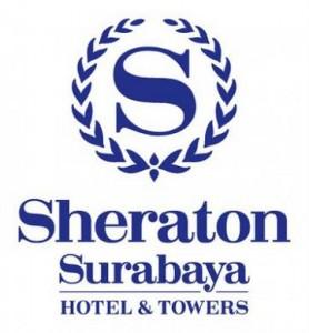 Testimonial Sheraton Surabaya untuk Nusanet