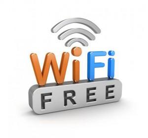 free-wi-fi.preview