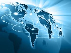 Nusanet 10 Besar ISP Tercepat di Indonesia