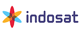 logo_QZJ1S_indo