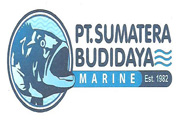 Testimonial PT.SBM untuk Nusanet