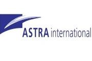 Testimonial astra international tbk untuk Nusanet