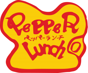 Testimonial Pepper Lunch untuk Nusanet