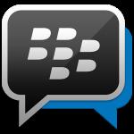BlackBerry_Messenger_logo