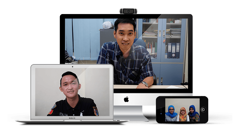 video conference-1