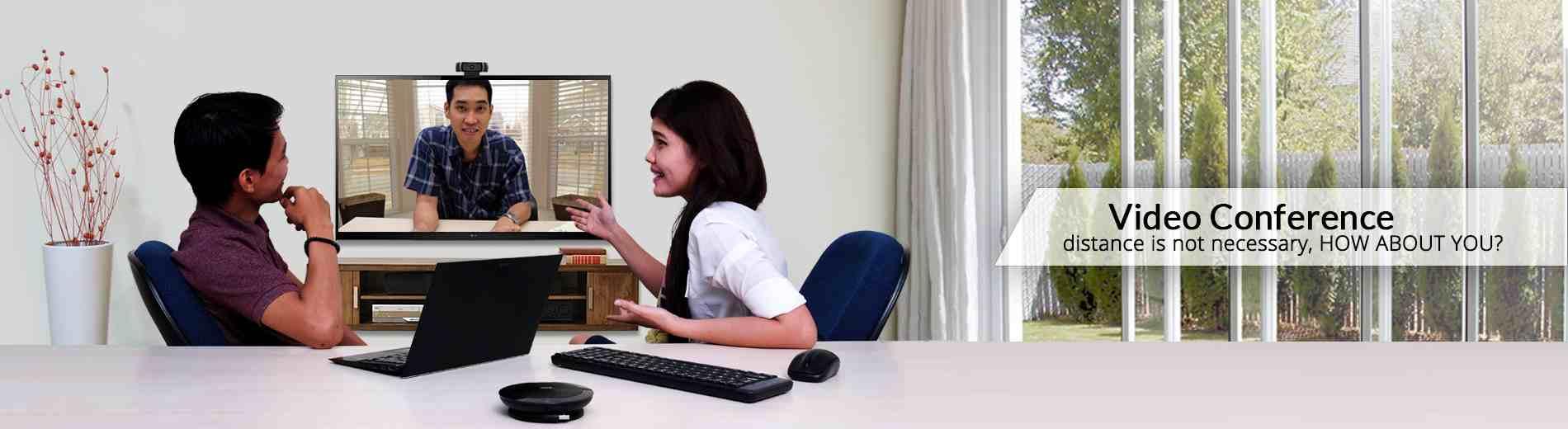 videoconference-com