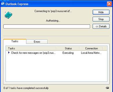 outlook_express_html_m82d64b4