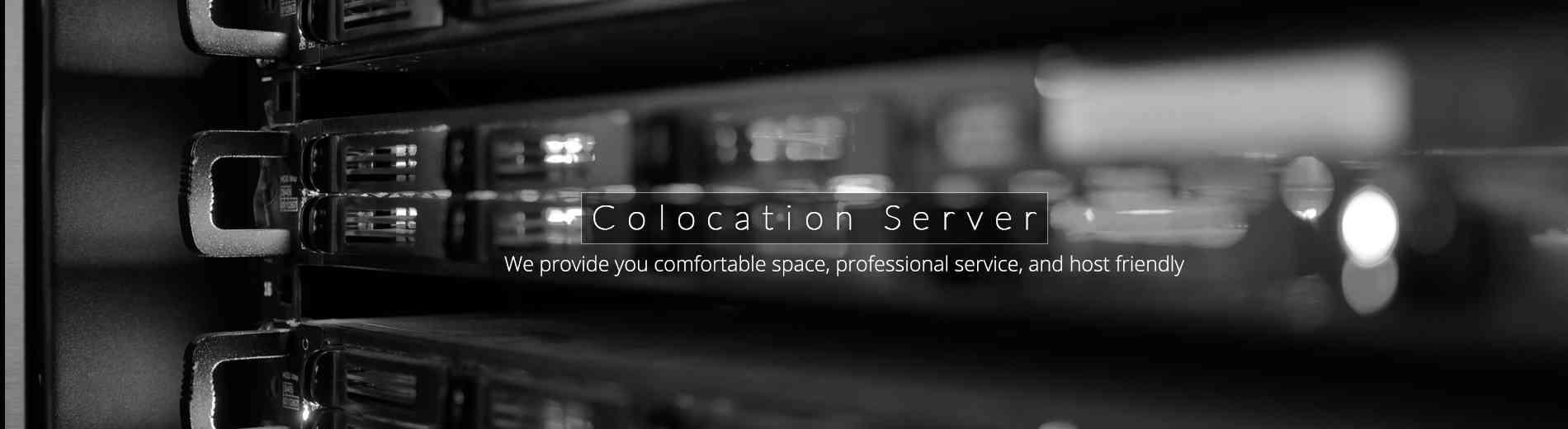 colocation1-com