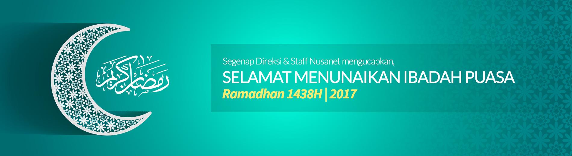 banner-ramadhan-2017-nusanet