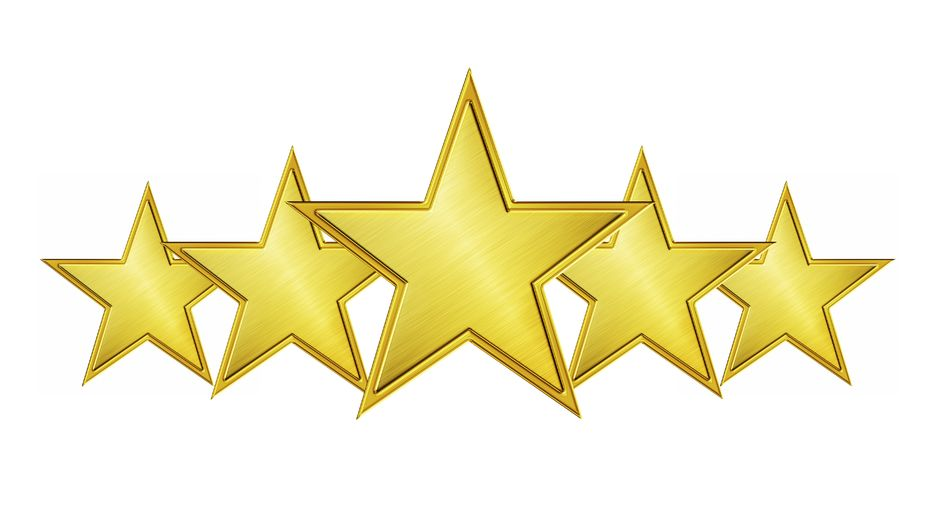 5-star-icon-14