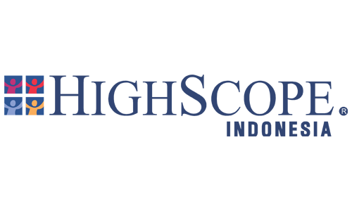 high-scope