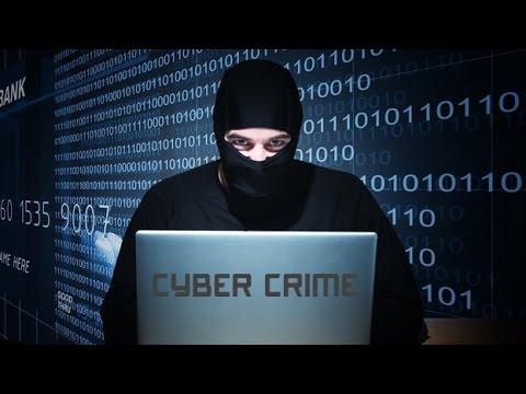Nusanet Internet Solution Providerantisipasi Bahaya Cyber Crime