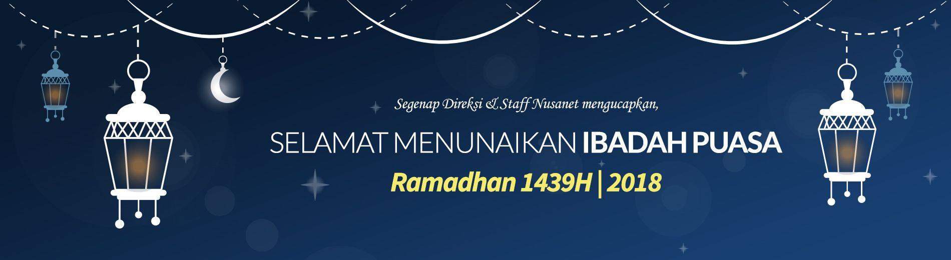 banner-ramadhan-compressor