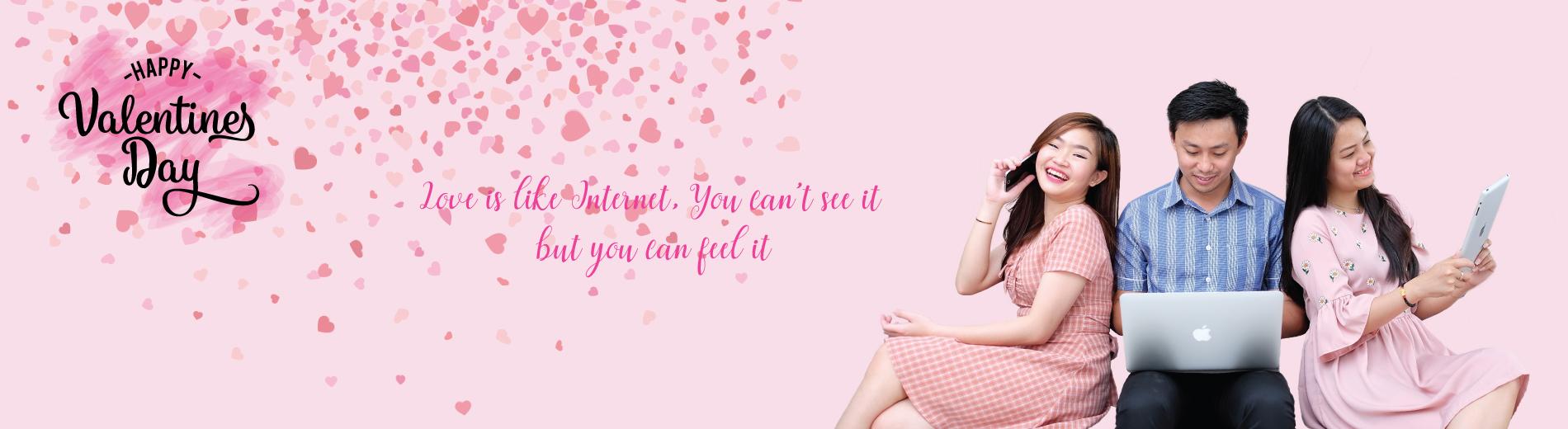 valentine-banner-1
