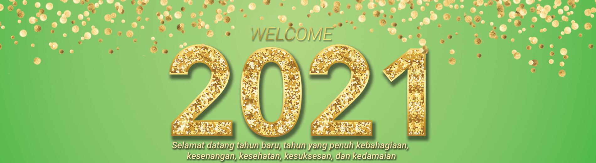 banner-tahun-baru-untuk-website-bali-dan-nusa-net-id