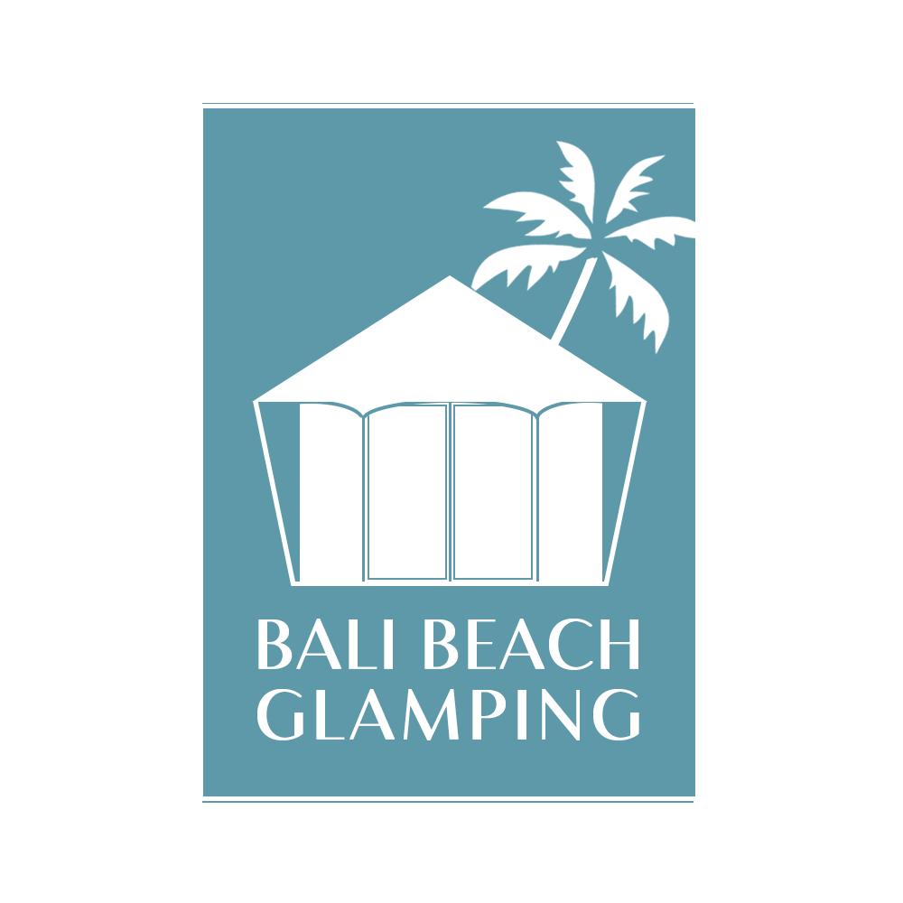 Testimonial Bali Beach Glamping